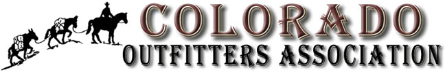 colorado-outfitters-association